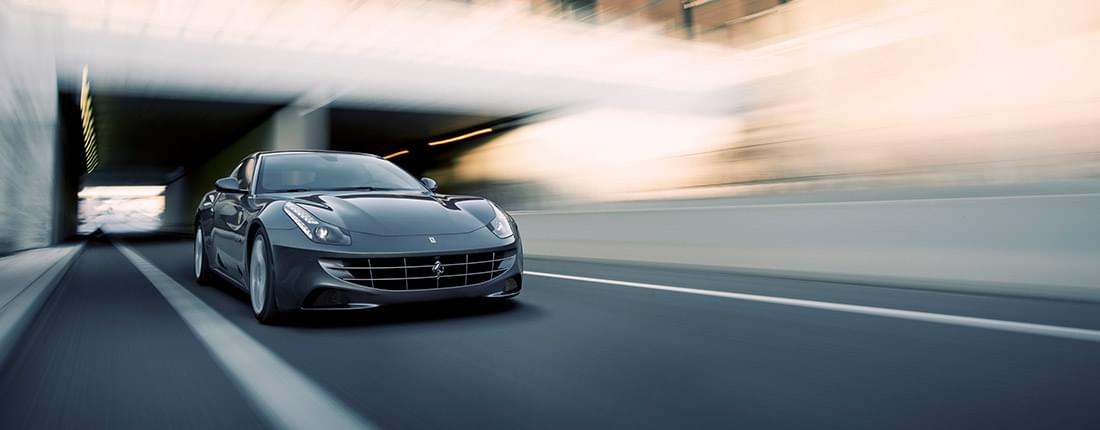 sport auto occasion tweedehands auto auto kopen autoscout24. Black Bedroom Furniture Sets. Home Design Ideas