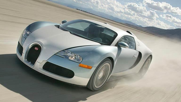 79bf23aa708 Bugatti tweedehands & goedkoop via AutoScout24.nl kopen