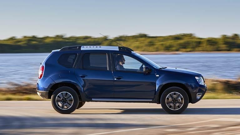Dacia Tweedehands Goedkoop Via Autoscout24 Nl Kopen