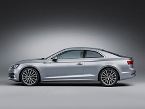 Audi Tweedehands Goedkoop Via Autoscout24 Nl Kopen