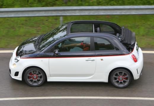 Cabrio Occasion Tweedehands Auto Auto Kopen Autoscout24