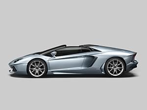 Lamborghini Tweedehands Goedkoop Via Autoscout24 Nl Kopen