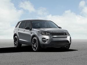 Land Rover Tweedehands Goedkoop Via Autoscout24 Nl Kopen