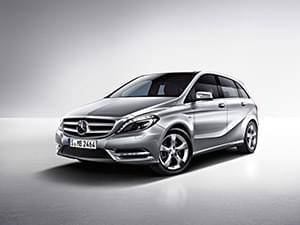 Mercedes Benz Tweedehands Goedkoop Via Autoscout24 Nl Kopen