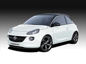 Opel Tweedehands Goedkoop Via Autoscout24 Nl Kopen