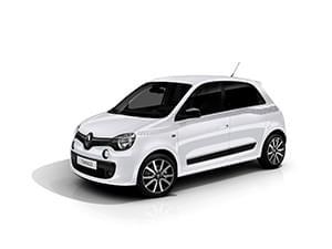 tweedehands auto kopen tot 500 euro