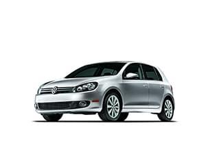 Volkswagen Tweedehands Goedkoop Via Autoscout24 Nl Kopen