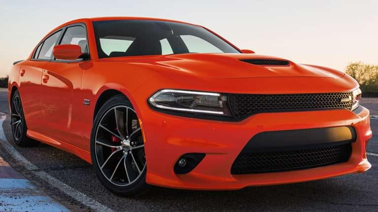 Dodge Charger Occasion Tweedehands Auto Auto Kopen Autoscout24
