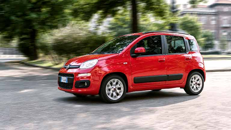 Fiat Garage Purmerend : Fiat panda occasion tweedehands auto auto kopen autoscout