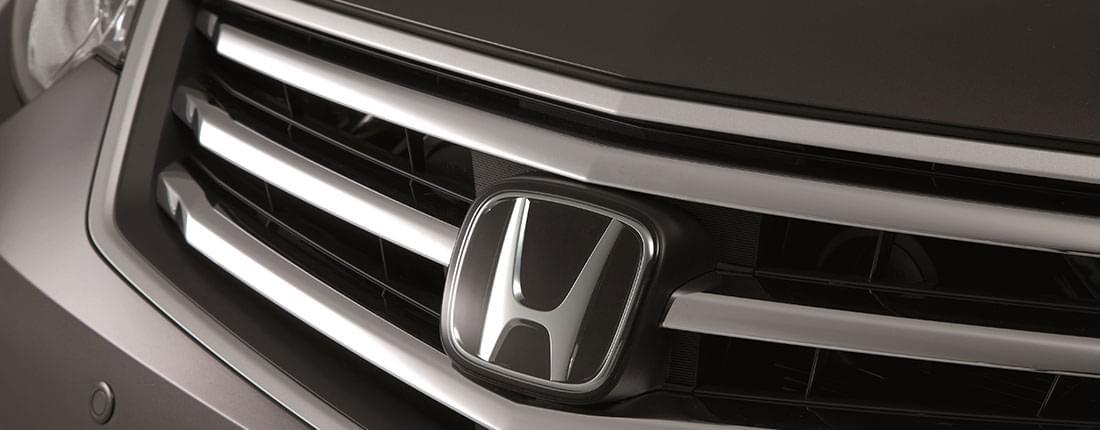 Honda Hybride Tweedehands Goedkoop Via Autoscout24 Nl Kopen