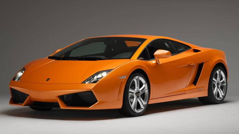 lamborghini gallardo occasion tweedehands auto auto kopen autoscout24. Black Bedroom Furniture Sets. Home Design Ideas