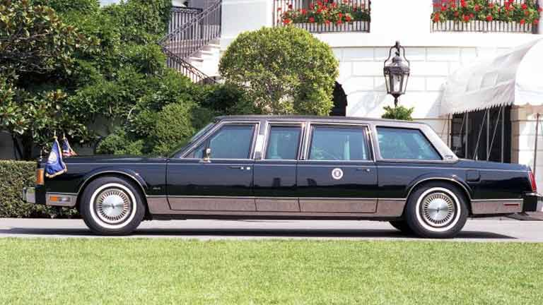 Lincoln Town Car Occasion Tweedehands Auto Auto Kopen Autoscout24