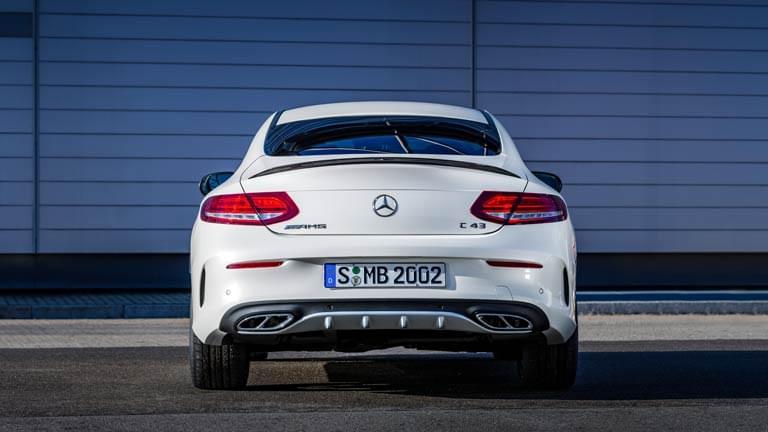 Mercedes Benz C Klasse Occasion Tweedehands Auto Auto Kopen