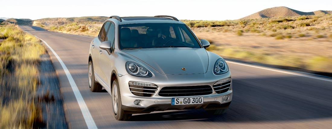 auto te koop 300 euro