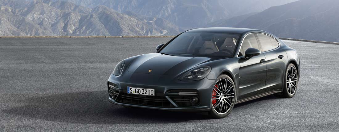 porsche panamera informatie prijzen vergelijkbare. Black Bedroom Furniture Sets. Home Design Ideas