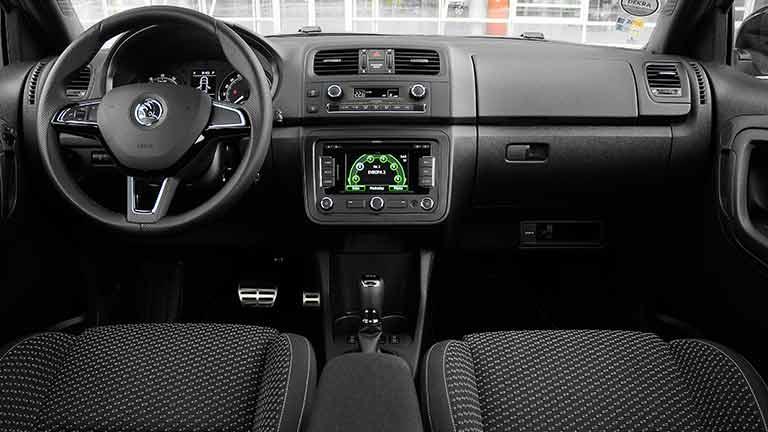 skoda fabia rs occasion tweedehands auto auto kopen autoscout24. Black Bedroom Furniture Sets. Home Design Ideas