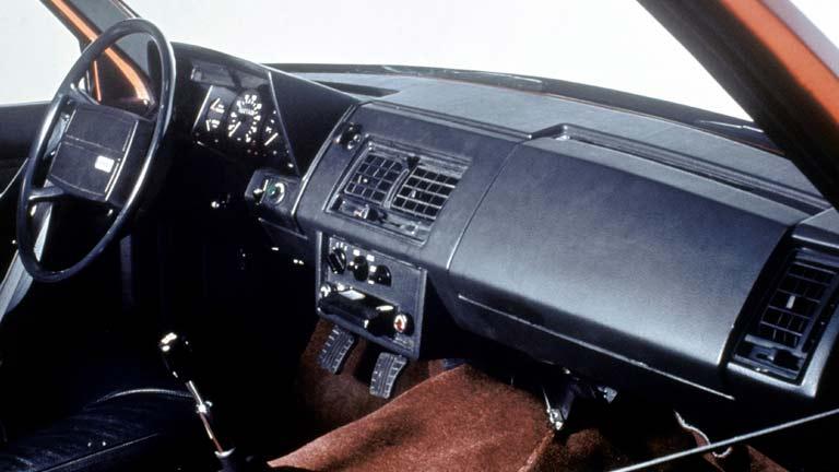 Volvo Stoelen Te Koop.Volvo 240 Tweedehands Goedkoop Via Autoscout24 Nl Kopen