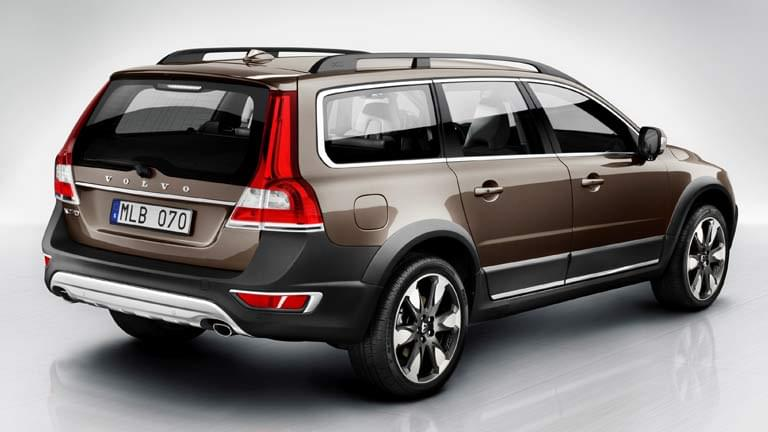 volvo xc 70 informatie prijzen vergelijkbare modellen. Black Bedroom Furniture Sets. Home Design Ideas
