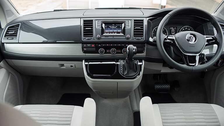 Volkswagen California Occasion Tweedehands Auto Auto Kopen
