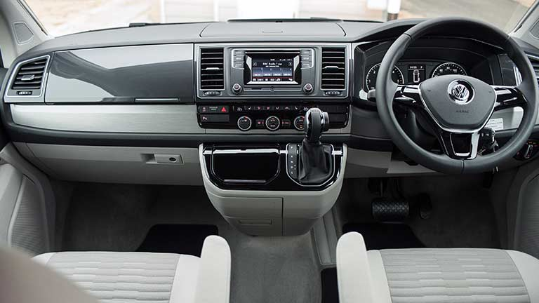 volkswagen california occasion tweedehands auto auto kopen autoscout24. Black Bedroom Furniture Sets. Home Design Ideas