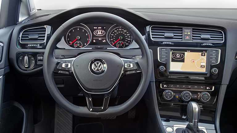 volkswagen golf 7 informatie prijzen vergelijkbare. Black Bedroom Furniture Sets. Home Design Ideas
