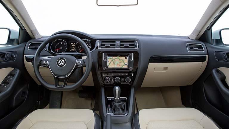 Volkswagen Jetta - Occasion, Tweedehands auto, Auto kopen - AutoScout24