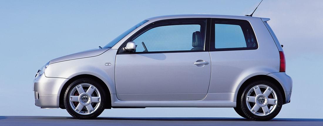 volkswagen lupo occasion tweedehands auto auto kopen. Black Bedroom Furniture Sets. Home Design Ideas