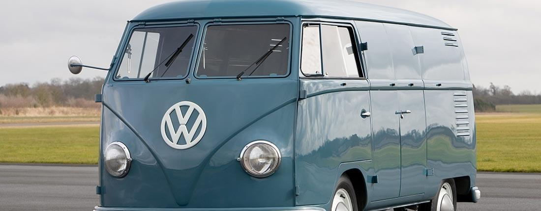 volkswagen t1 tweedehands goedkoop via kopen. Black Bedroom Furniture Sets. Home Design Ideas