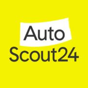 www.autoscout24.nl