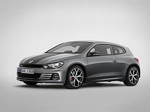 Auto Garage Terneuzen : Renault captur tce ivoire intens wisse automotive