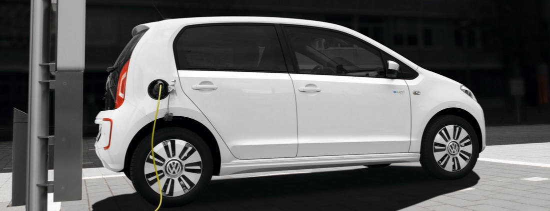 volkswagen-e-up-2019-27-2