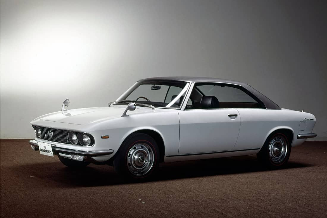mazda-luce-rotary-coupe-2020-21