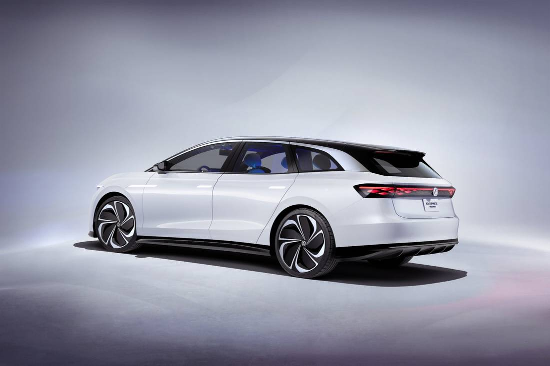 volkswagen id space vizzion komt in 2021 op de markt