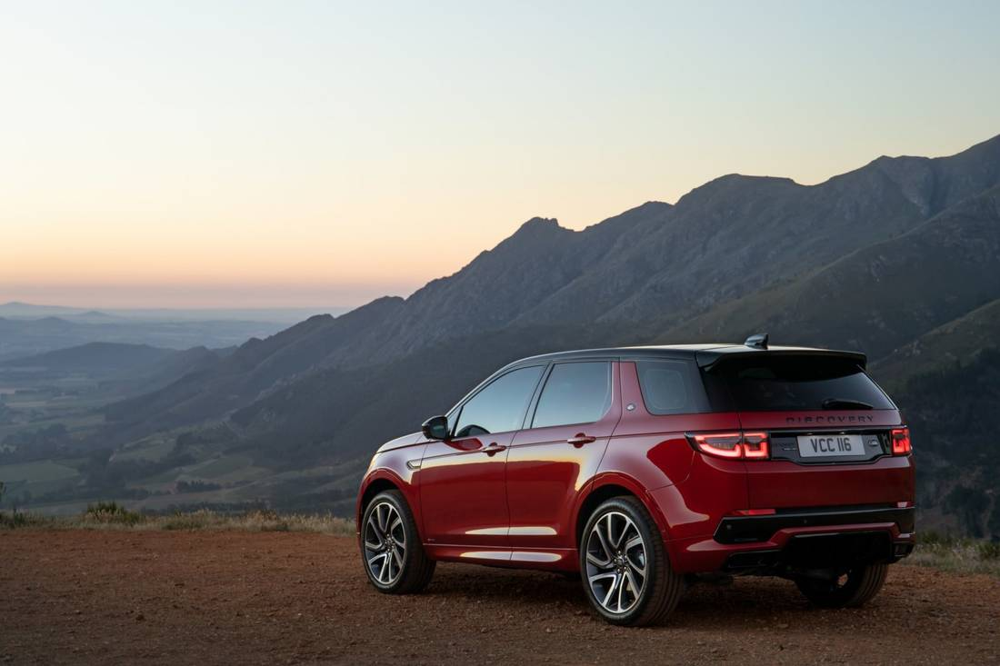 land-rover-discovery-sport-2019-39-5