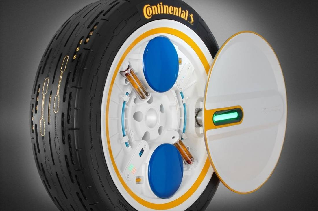 continental-care-tire-technology-2019-42-2