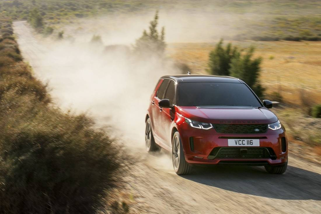 land-rover-discovery-sport-2019-39-3